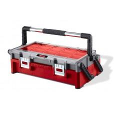 Ящик для инструментов CANTILEVER ORGANIZER 22