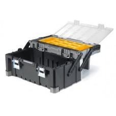 Ящик для инструментов CANTILEVER TOOL BOX 22