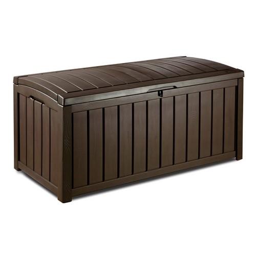 Ёмкость для хранения (сундук) GLENWOOD 390 L