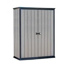 Шкаф для улицы HIGH STORE