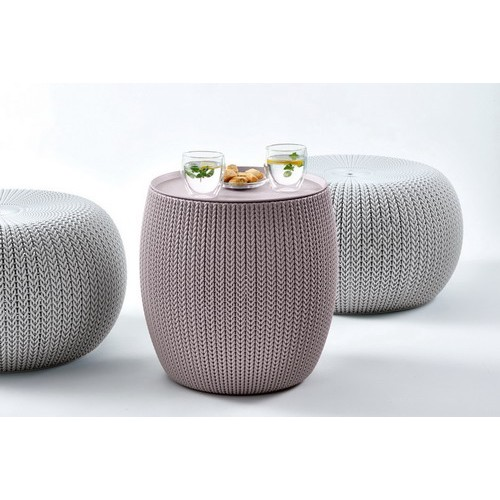 Комплект мебели COZY URBAN SET