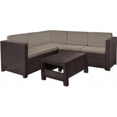 Комплект мебели PROVENCE SET