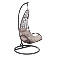 Кресло подвесное Z-05