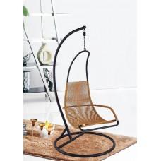 Кресло подвесное, ЭкоДизайн, арт. F12