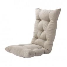 Подушка для кресла-качалки CHITA (ткань)