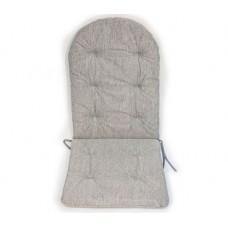 Подушка для кресла-качалки CLASSIC (ткань)