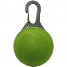 Брелок светодиодный Nite Ize SpotLit, зелёный